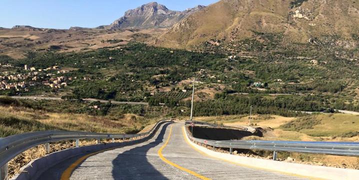 Il M5S farà strada in Sicilia