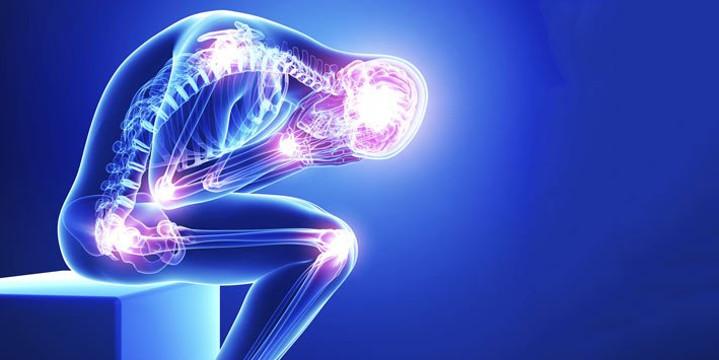 Fibromialgia, si riconosca come sindrome