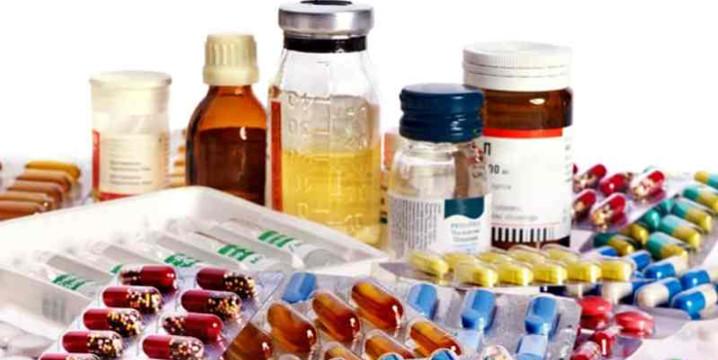 Il farmacista di reparto, a tutela della salute dei siciliani