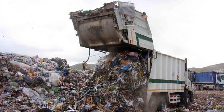 Dalle discariche a rifiuti zero, per una Sicilia sostenibile