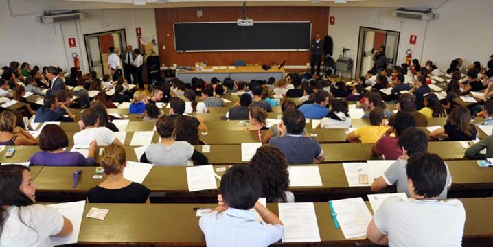 Diritto allo studio universitario. Una battaglia di civiltà