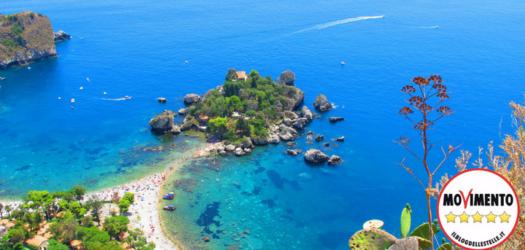 Lo sviluppo del settore turistico in Sicilia