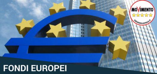 Governo Musumeci garantisca pari opportunità per accesso finanziamenti PO FESR 2014-2020