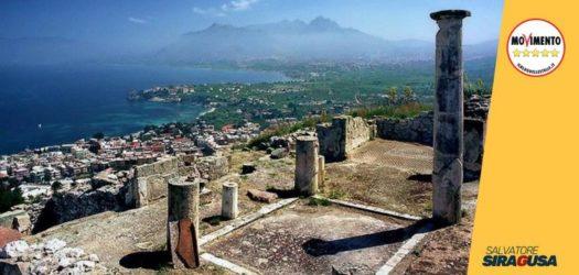Parco archeologico di Solunto: Un patrimonio da valorizzare